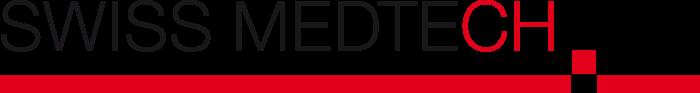 fasmed logo