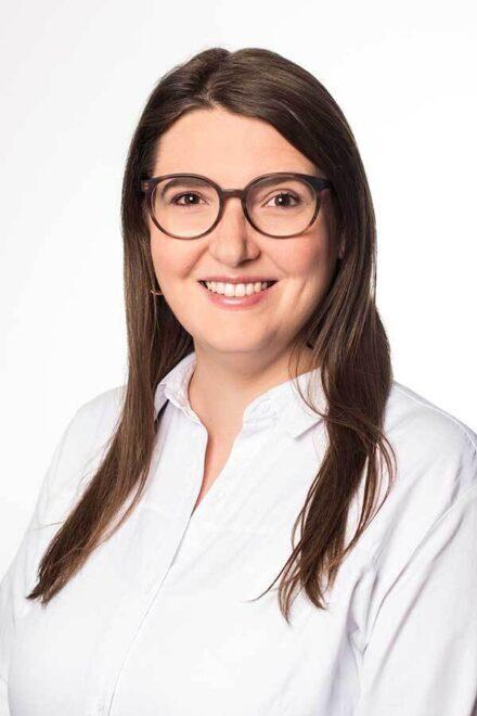 Claudia Schiavano