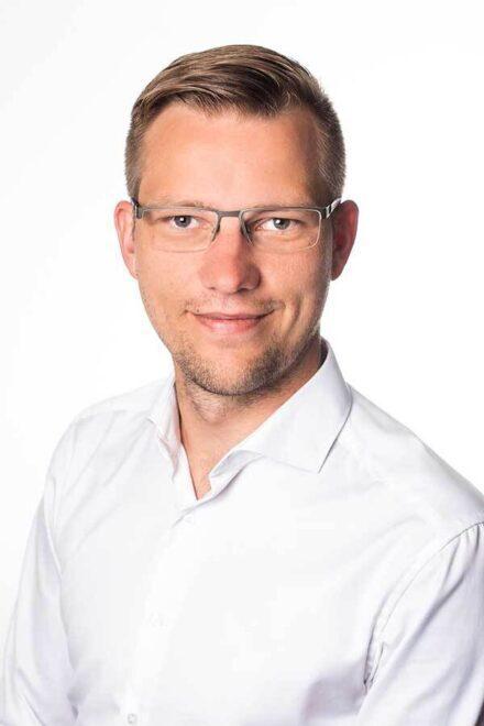 Kai Hüls