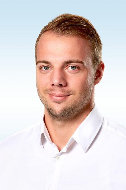 Nils Merten