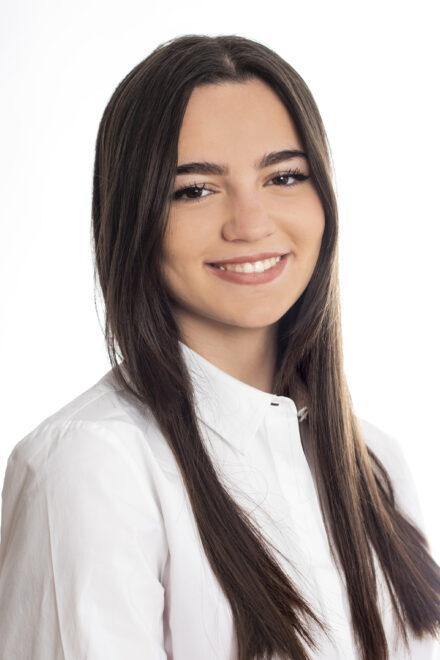 Sejla Zecovic