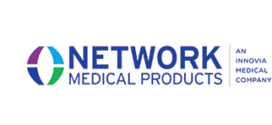 Network Medical