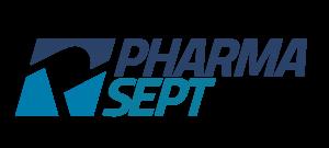Pharma Sept