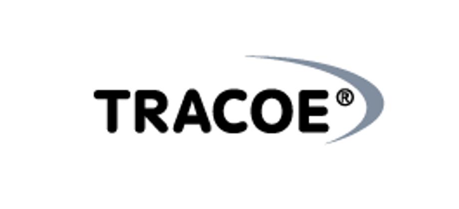 Tracoe Logo