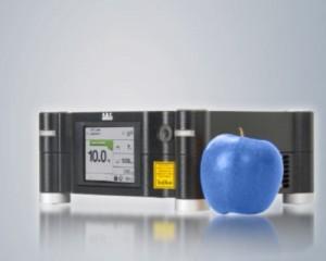 Trublue Apfel